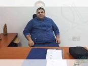 """أسرة الضحية """"زكي مبارك"""" المقتول في تركيا تطالب بلجنة تحقيق دولية"""