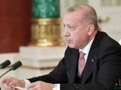 """هذا هو """"خطأ أردوغان"""" الذي كلفه خسارة أنقرة وإسطنبول !!"""