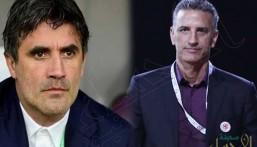 رسميًا.. الهلال يعلن إقالة زوران ويتفق مع شاموسكا لقيادة الفريق