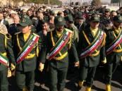 """رسميًا.. الحرس الثوري الإيراني على لائحة """"المنظمات الإرهابية"""