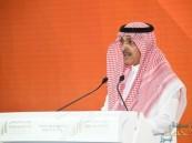 وزير المالية يعلن موافقة مجلس الوزراء على ترخيص جديد لبنك أجنبي