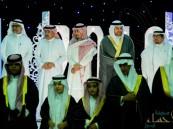 """ابتدائية """"الإمام مسلم"""" تحتفي بتخرج دفعة جديدة من طلابها"""