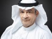 """مدير """"جسر الملك فهد"""" يُشارك في المؤتمر العربي الرابع لعقود الفيديك"""