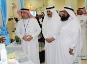 """برعاية """"الأمير بدر بن جلوي"""" .. """"صحة الأحساء"""" تنظم فعاليات اليوم العالمي للتوحد"""