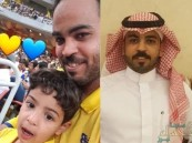 تخصيص دخل مباراة النصر القادمة لأسرة مشجع توفى بسبب خسارة فريقه أمام الاتحاد
