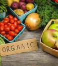العلم يُجيب.. هل الأغذية العضوية مفيدة حقا؟