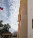 """لمن يريد تجديد جواز """"العمالة الفلبينية""""… بعثة من السفارة ستتواجد في هذا الموعد بالأحساء"""