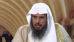 """لا يصلون الجماعة في المساجد خشية""""كورونا"""" ويخرجون لأمور دنياهم .. شاهد رد الشيخ """"الخثلان"""""""