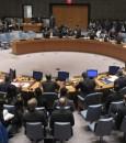 المملكة في رسالة إلى مجلس الأمن: ألجِموا سلوك إيران المدمر