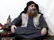 جيش إلكتروني يحمي البغدادي.. وحصر مخبئه بين 4 أماكن