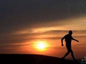 ما هو الوقت الأمثل لممارسة الرياضة في رمضان؟