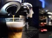 """تحذير.. آلات صنع القهوة """"بوابة الهاكرز"""" لبياناتك !!"""