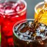 """هذا ما يحدث عند شرب """"المياه الغازية"""" في رمضان !!"""