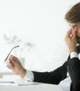 """الرجال أكثر إنتاجية أم النساء؟ """"درجة الحرارة"""" تحل اللغز"""