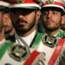 إيران تأخذ خطوة للخلف.. قائد الحرس الثوري: لا نسعى للحرب