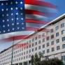 قرار مفاجئ من الخارجية الأمريكية بشأن موظفيها في العراق
