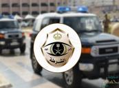 """الشرطة توضح .. حقيقة ضبط شبان بسبب ارتدائهم """"الشورت"""" في مجمع تجاري"""