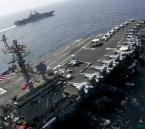 خلال الساعات القادمة.. إرسال آلاف الجنود الأمريكيين إلى الشرق الأوسط لردع إيران