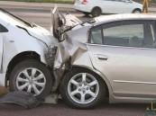 شركة تأمين تطالب مواطناً بدفع تكاليف حادث وقع قبل 7 سنوات!!