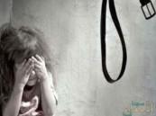 وفاة طفلة بعد تعرضها للضرب على يد والدها !!