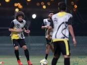 الاتحاد يطمح لخطف بطاقة التأهل.. والنصر يسعى للفوز الثالث في دوري أبطال آسيا