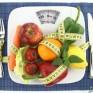 أخصائية تغذية توضِّح أفضل الطرق لإنقاص الوزن في رمضان