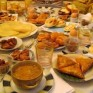 """إليك ١٢ نصيحة للوقاية من """"التسمم الغذائي"""" في شهر رمضان"""
