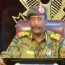 """""""العسكري الانتقالي"""" بالسودان يقرر استئناف المفاوضات مع القوى السياسية"""
