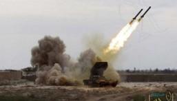 الدفاعات السعودية تعترض أهدافًا جويةً معادية بأجواء جدة والطائف وتدمرها
