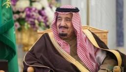 السودان ترحب بدعوة الملك سلمان لعقد قمتين عربية وخليجية