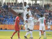المنتخب السعودي للشباب يودع كأس العالم 2019 من دور المجموعات بعد الخسارة الثالثة