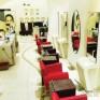 """دراسة صادمة: مراكز التجميل حاضنة للسرطان.. و """"الكوافير"""" في خطر"""