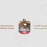 الإمارات: تعرّض 4 سفن تجارية لعمليات تخريبية