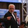 """طهران: التداعيات ستكون """"مؤلمة"""" لأي تصعيد"""
