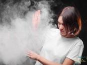 العيش مع مدخن سبب لسرطان الرئة ورفع خطر الضغط 13 %
