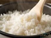 دراسة: الإكثار من تناول الأرز يساعد في محاربة السمنة!
