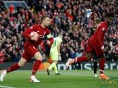 ريمونتادا تاريخية.. ليفربول يحقق المعجزة ويعبر إلى نهائي دوري الأبطال في غياب صلاح