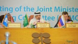 وزير الطاقة: الأعمال التخريبية لم تأثر على إمدادات النفط في المملكة