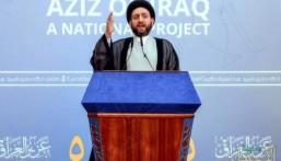 سياسي عراقي يعرض التوسط لإنهاء التوتر بين واشنطن وطهران
