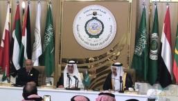 """""""العساف"""": على إيران أن تكف عن دعم وتمويل الإرهاب في المنطقة"""
