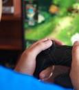 """رسميًا.. الصحة العالمية تصنف """"إدمان ألعاب الفيديو"""" ضمن الأمراض"""