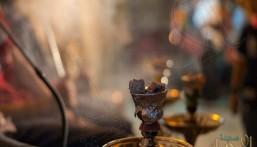 على مستوى مدن المملكة.. حملة ميدانية لحصر مقاهي الشيشة والتبغ