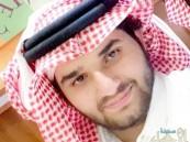"""في الأحساء .. سائب على """"طريق الرياض"""" يحصد روح الطالب """"العرجاني"""" !!"""