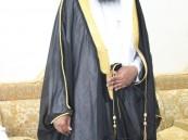 """""""العساف الجمالين"""" تحتفي بزفاف ابنها الزميل """"أحمد"""""""
