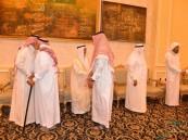 """بالصور… """"مجالس الأحساء"""" تزدهر في """"شهر رمضان"""" المبارك"""