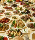 10 نصائح صحية مهمة للأسبوع الرابع من رمضان
