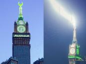 """""""برج الساعة"""" مرصد إسلامي لتحري الأهلة .. اعتبارا من رمضان القادم"""