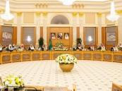 """نقل نشاط """"التراث الوطني"""" من هيئة السياحة إلى وزارة الثقافة"""