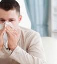 علاجات منزلية سريعة لنزلة البرد في الصيف
