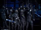 المغرب يعلن تفكيك خلية إرهابية موالية لداعش